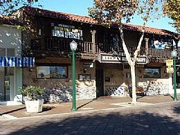 Home Page Azteca Garden Grove Ca 92840